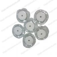 Quality Waterproof sound module s-3034 for sale