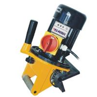 Quality PORTABLE CHAMFER MR-R200 for sale