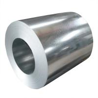 Quality High Quality Galvanized Steel Coil / Steel Coil / Galvanized Steel Sheet for sale