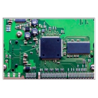 Quality Data Storage Equipment PCB Assembly Service - Electronics Manufacturing in Grande for sale