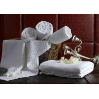 Quality 16s Hotel Luxury Linen Reserve Microcotton Collection Towels , Hotel Quality Bath Towels for sale