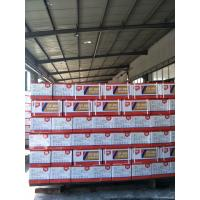 Buy Fast dry anti-fungus silicone adhesive for doors and windows installation at wholesale prices