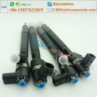 Buy cheap common rail injector 0445 110 189; Bosch fuel injector assembly 0445110189; Mercedes Benz: 611 070 16 87 injector from wholesalers