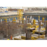 Quality Highly Economical Column Formwork Systems OEM / ODM Available C-H20 for sale
