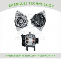 Quality IR / IF Design Hyundai Sonata Alternator Integral Structure 2.4L / 2.0L Model Use for sale