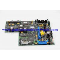 China Main board / mother board PN M1722-60100 for  HP M1723B M1722A defibrillator monitor on sale