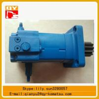 Quality genuine Eaton 2K-245 hydraulic swing motor for excavator sold in china for sale