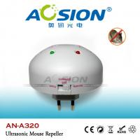 Buy 2014 Hot selling  Indoor ultrasonic mouse repellent at wholesale prices