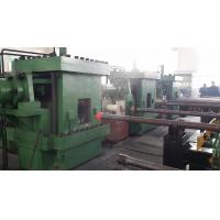 Buy YPD400 (B) hydraulic upsetting machine for production drill pipe at wholesale prices