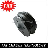 Buy W251 Air Spring Suspension Kits Mercedes R-Class R350 R500 2006-2010 A 251 320 at wholesale prices