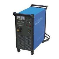 Quality NBC-K Series IGBT Inverter Integral CO2 Welding Machine (NBC-300k) for sale