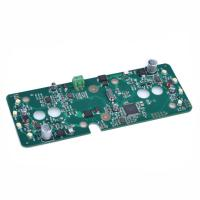 Quality Surface Mount PCB Assembly SMT PCB Board Assembly Controller PCBA Board for sale