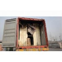 Quality Packing of Mirror 3 for sale