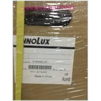 Buy cheap G150XNE-L01 Industrial LCD Panel NPVA Normally Black Transmissive Tft Type 15 from wholesalers