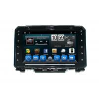 Quality In - Dash SUZUKI Navigator Android 7.1 / 8.1 Supporting  Bluetooth Calls / Music for sale