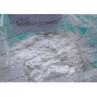 Buy cheap Steroids Testosterone Enanthate Dianabol Primobolan Masteron Powder for Bodybuilding from wholesalers