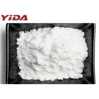Quality Methandienone / Dianabol Pharmaceutical Raw Materials 72-63-9 for sale