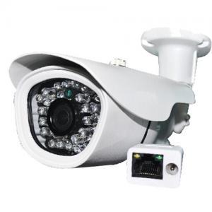 Quality Favorites 1.3-megapixel 960P Cloud IP Camera,cctv system for sale