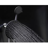 Buy wall mounted Shower Head Combo at wholesale prices