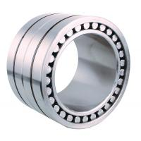 Quality Wind Power Chrome Steel Bearing Single Row With Full Commited Rollers SL181856-E for sale