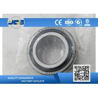 Quality Na4903 Solid Collar Needle Roller Bearing With Inner Ring Na4903 17x30x13mm for sale