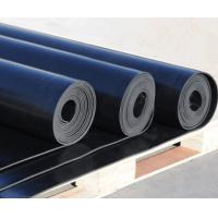 Quality 1301 SBR Rubber Sheet for sale