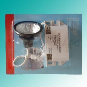 Quality MR16 CCFL (2) for sale