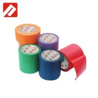washi paper Material and Water Activated Adhesive Type Malaysia DIY Washi Paper Tape for sale