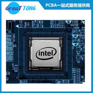 Quality Printed Circuit Board Assembly | Electronic Fuel Dispenser PCBA Manufacture for sale
