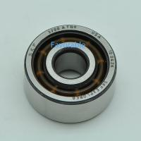 Quality High Presicion  Especially Suitable For Lectra Cutter Vector 5000 Skf Bearing 3200 Atn9 1042k for sale