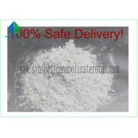 China Anavar Oxandrolone Positive Bulking Cycle Steroids , Weight Stripping Steroids CAS 53-39-4 on sale