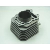 Quality Bajaj 205 Four Stroke Cylinder Replacement For Motorcycle Engine Parts for sale
