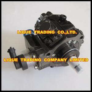Quality 100% original and new BOSCH pump 0445010399 , 0 445 010 399 , 33100-4A400 , 33100-4A410 ,331004A400 , 331004A410 for sale