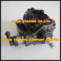 Quality 100% original and new BOSCH pump 0445010399 , 0 445 010 399 , 33100-4A400 , 33100-4A410 ,331004A400 , 331004A410 for sale