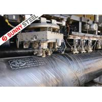 Buy Spiral submerged-arc welding pipes, SSAW pipe at wholesale prices