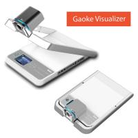 Buy cheap A3 Large Format Document Camera Visualizer, Document Scanner, Mobile Scanner, from wholesalers