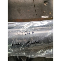 Quality Liugong LG922E boom  hydraulic cylinder  tube with pipe liugong excavator spare parts liugong construction equipment par for sale