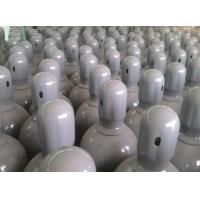 Quality Sulfur dioxide gas/SO2 gas/glass-making gas/food additive/specialty gas for sale