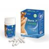 Super Hot Burn 7 Botanical Slimming Capsules Herbal Slimming Capsules for sale