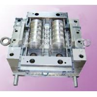 Buy cheap Plastic Mould (20mm-200mm) from wholesalers