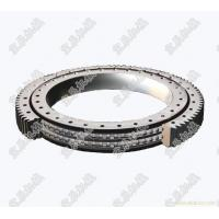Quality 428DBS141t china slewing ring for sale