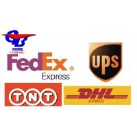 Quality Express for UPS/DHL/FedEx/TNT/Aramex/Mateen/EMS From China to Worldwide for sale