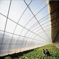 Quality ETFE film,ETFE Agriculture film ,ETFE greenhouse film for sale