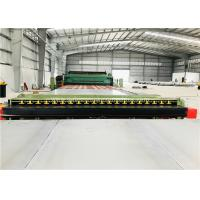 Quality High Efficiency Hexagonal Wire Netting Machine Automatic Spring Coiling Machine for sale