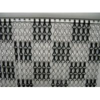 Quality Aluminum fly screens-best choice for keeping flys away and make your home beautiful. for sale