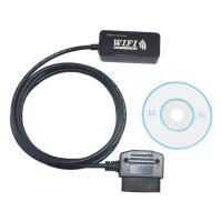 Quality FCAR F3-G Vehicle Diagnostic Tools Support almost all OBD-II protocols for sale