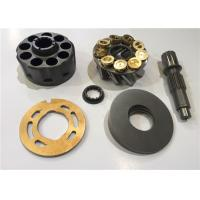 Quality A8VO80 Rexroth Hydraulic Pump Repair Parts CAT Exvacator Repairing ISO for sale