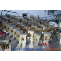 China manufacturer of indoor clock movement mechanism supplier of indoor wall clocks-GOOD CLOCK (YANTAI)TRUSTWELL CO Ltd.clock for sale