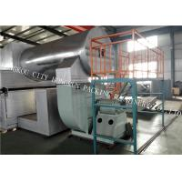 Quality Automatic Paper Egg Tray Machine , Waste Paper Recycle Egg Packaging Machine for sale