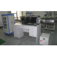 Quality 0 - 500Pa Air Flow Test Equipment Free Air Intake Type Ventilator Performance Test for sale